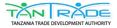 Tanzania Trade Development Authority (TanTrade)