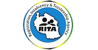 Registration, Insolvency and Trusteeship Agency (RITA))