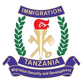 Tanzania Immigration Department
